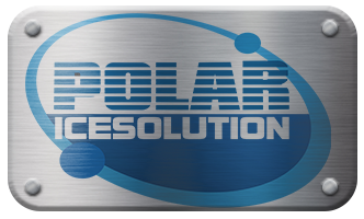 Polar Ice Solution Logo